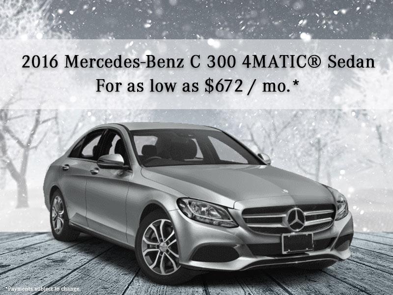 Mercedes benz of brooklyn new mercedes benz dealership for Mercedes benz parts brooklyn