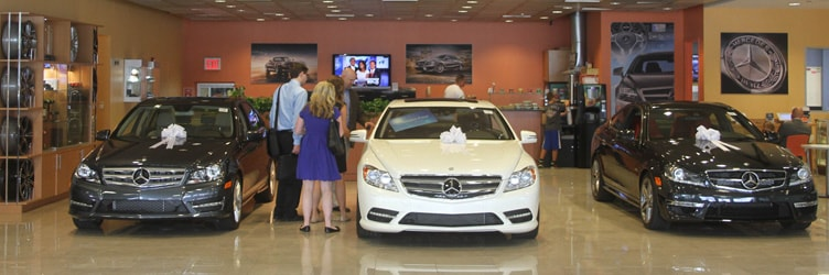 High Quality About Us At Mercedes Benz Of Brooklyn