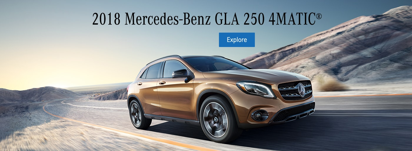 Mercedes benz of brooklyn in new york for Mercedes benz of caldwell