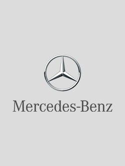 Meet the staff mercedes benz of brooklyn for Mercedes benz parts brooklyn