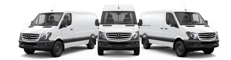 b9efdc48c0 2018 Sprinter Vans