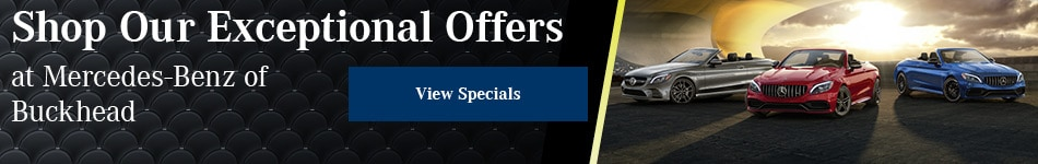 Exceptional Offers
