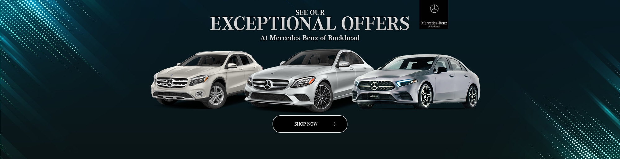 Mercedes Benz Of Buckhead >> New And Used Mercedes Benz Dealership In Atlanta Mercedes Benz Of