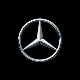 Mercedes Benz Of Buckhead >> Mercedes Benz Of Buckhead New And Used Mercedes Benz Dealership In