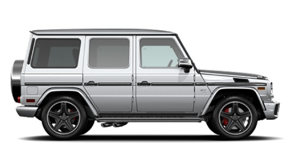 2019 G Class Mercedes Benz G Wagon Suv Mercedes Benz Of Caldwell