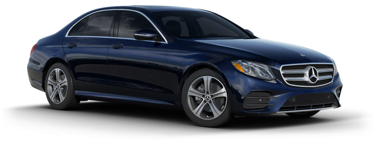 Mercedes Benz Lease >> Mercedes Benz Lease Specials Mercedes Benz Of Brooklyn