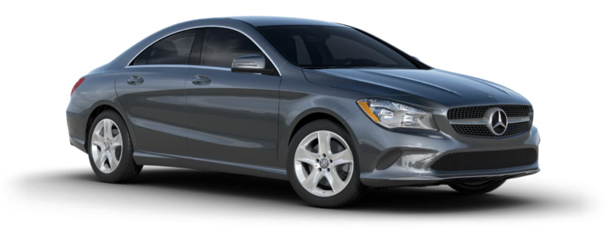 Mercedes Lease Offers >> Lease Specials Mercedes Benz Lease Mercedes Benz Of Caldwell