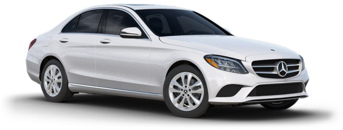 Mercedes Benz Lease >> Mercedes Benz Lease Specials Mercedes Benz Of Brooklyn