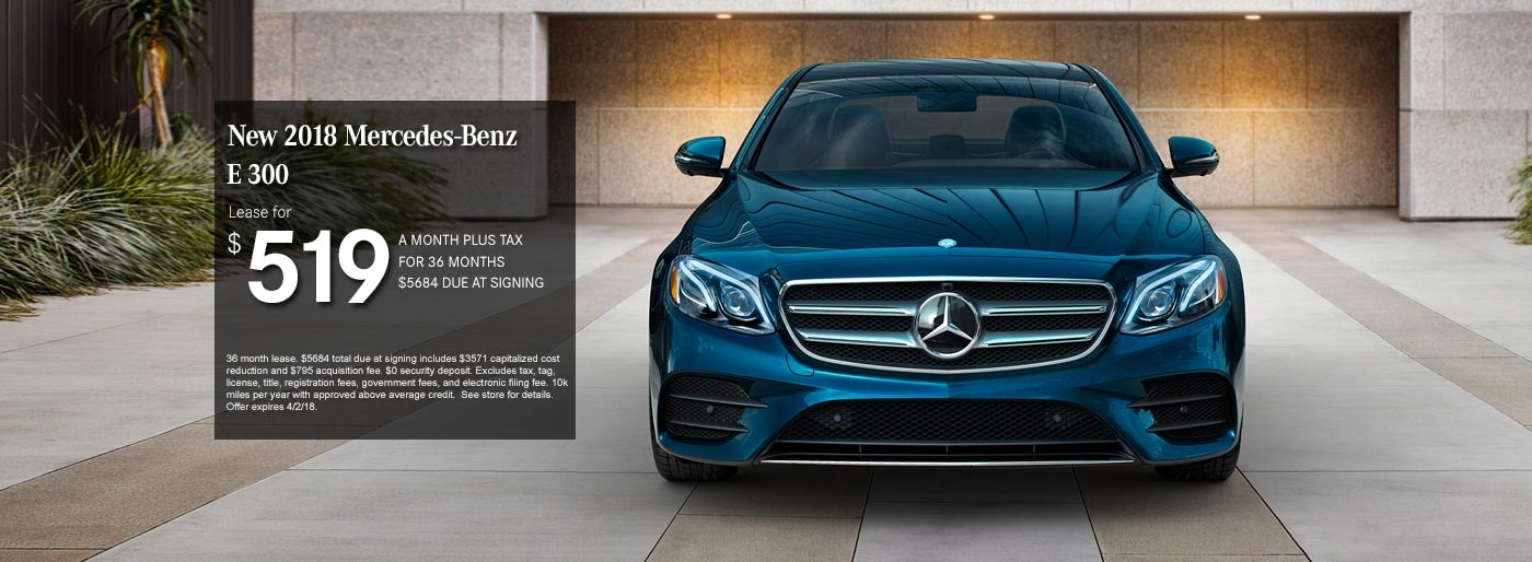 Mercedes benz dealership near me coconut creek fl for Certified mercedes benz mechanic near me