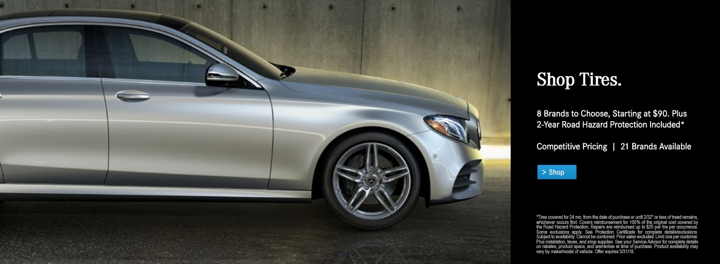 Mercedes Benz Of Coconut Creek Coconut Creek Fl