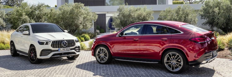 gle coupe 2020 amg
