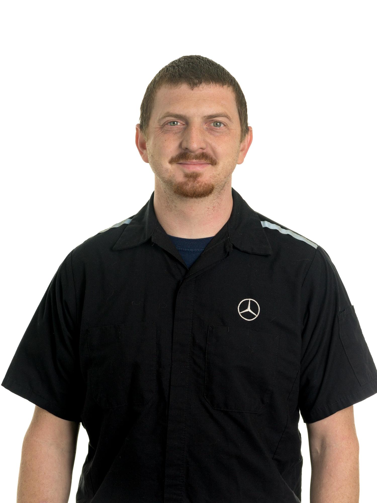 Mercedes-Benz of Columbus | New Mercedes-Benz dealership ...