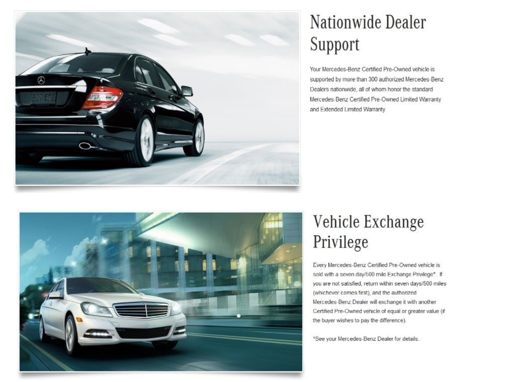 Mercedes benz of columbus new mercedes benz dealership for Mercedes benz dealers in ga