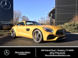 Mercedes Benz Of North Haven Home Facebook >> Mercedes Benz Dealership In Danbury Connecticut Mercedes Benz Of