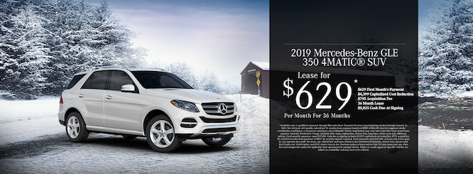Mercedes-benz car loan or lease | mercedes-benz of tampa financing.