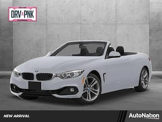 Used Bmw 4 Series Delray Beach Fl