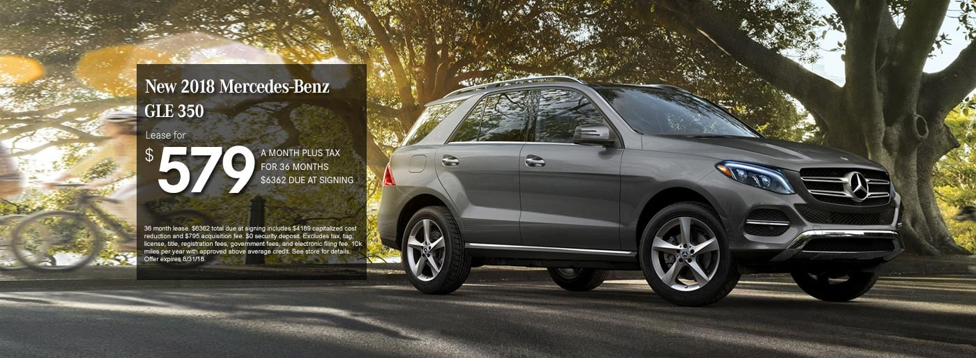 Mercedes-Benz of Delray | Mercedes-Benz Dealer Near Me ...