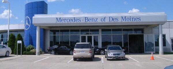 Used Car Dealerships In Des Moines >> dealership