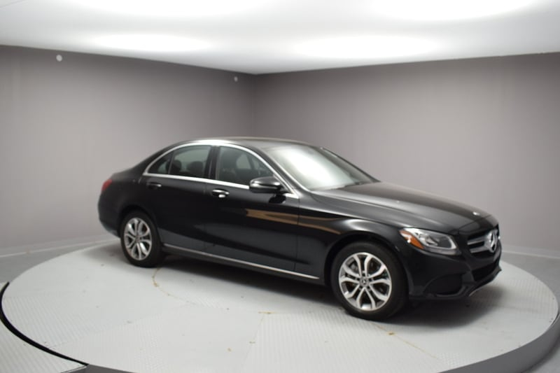 Bmw Mercedes Des Moines U003eu003e Used Mercedes Benz Cars Near Des Moines In  Urbandale Ia