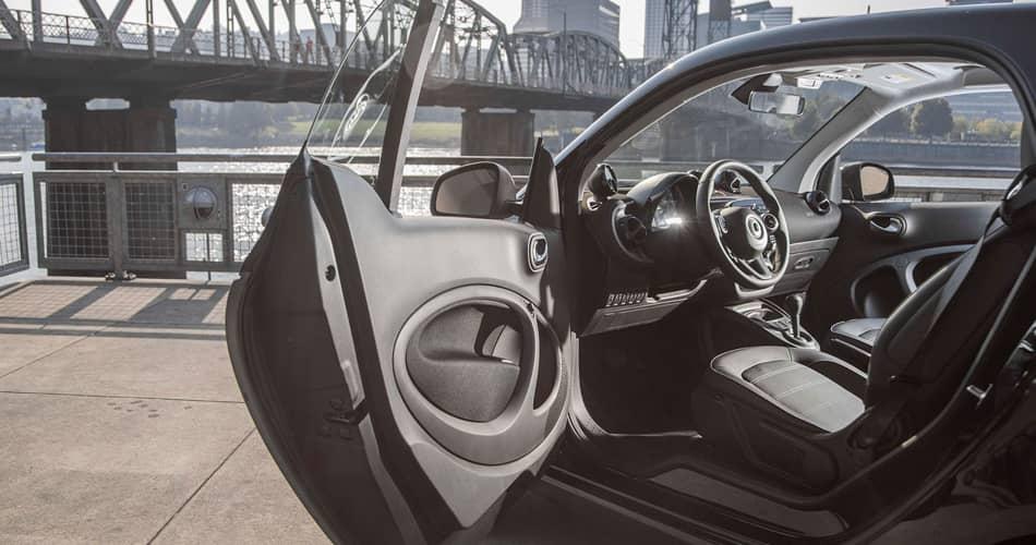 Mercedes benz of annapolis new mercedes benz dealership for Mercedes benz of annapolis service coupons