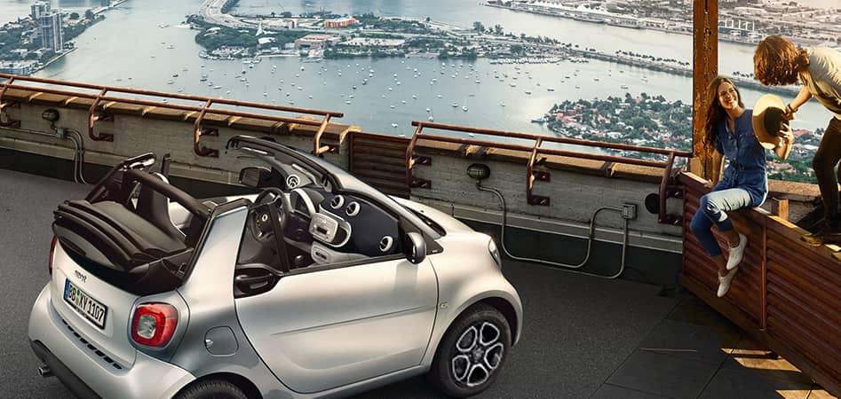 Smart Car Dealers >> Smart Car Maintenance Schedule Mercedes Benz Dealer In Hartford