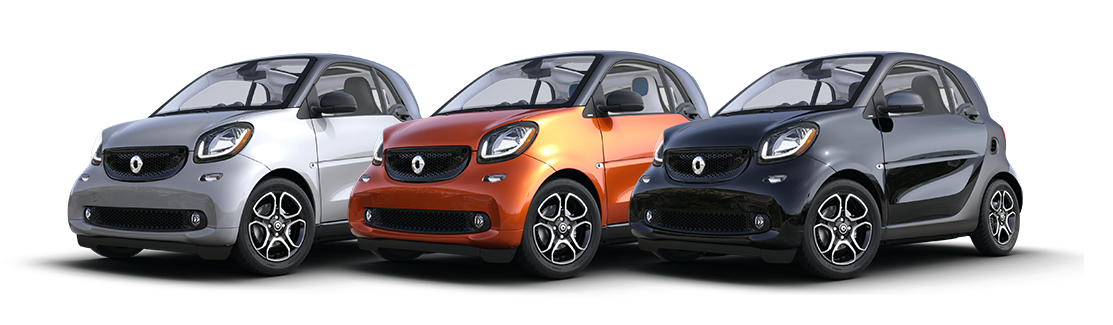 Smart car maintenance schedule mercedes benz dealer in for Mercedes benz maintenance schedule