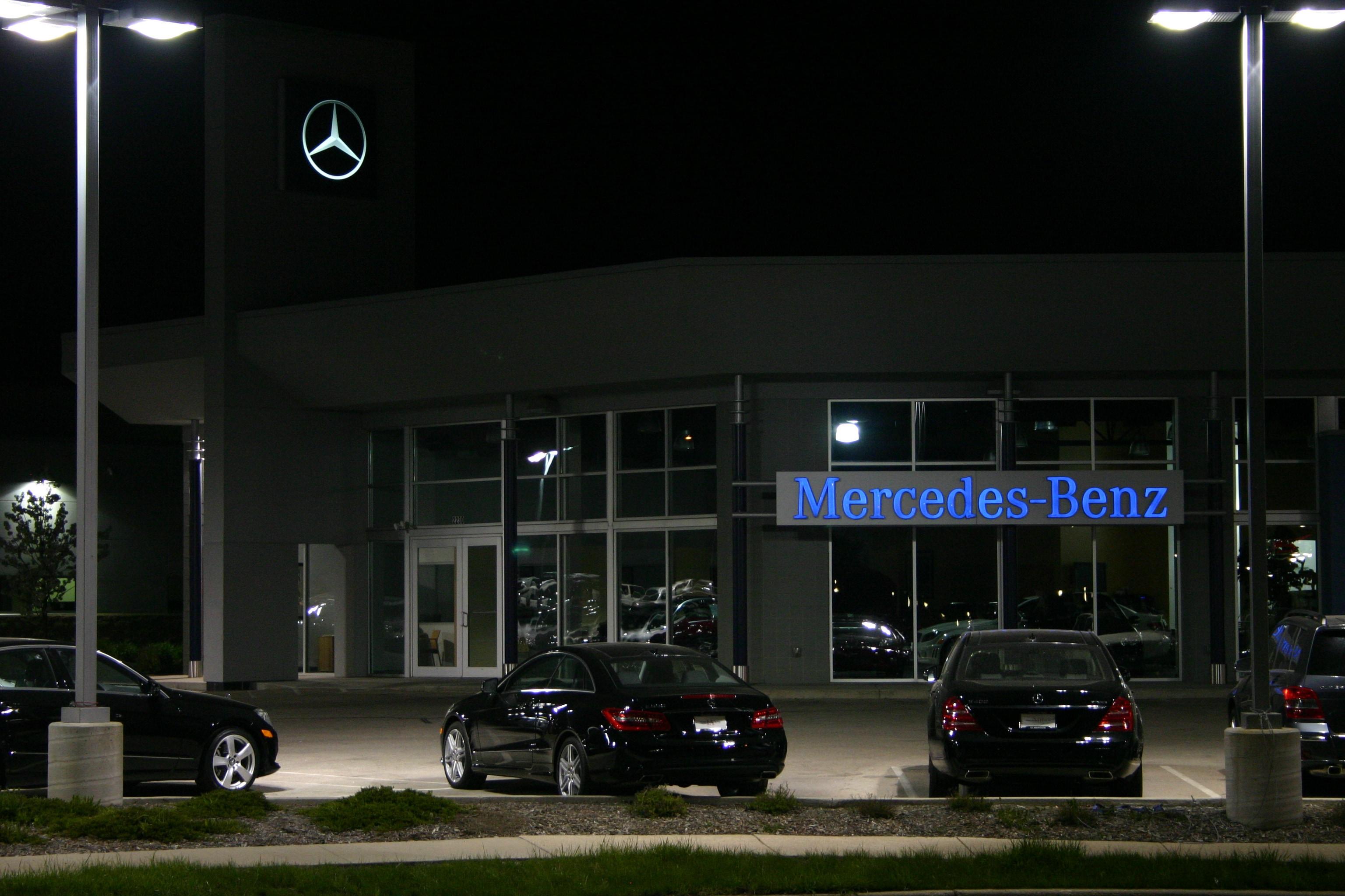 2018 mercedes benz gls 550 suv waukesha for Mercedes benz elmbrook