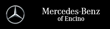 Mercedes-Benz of Encino