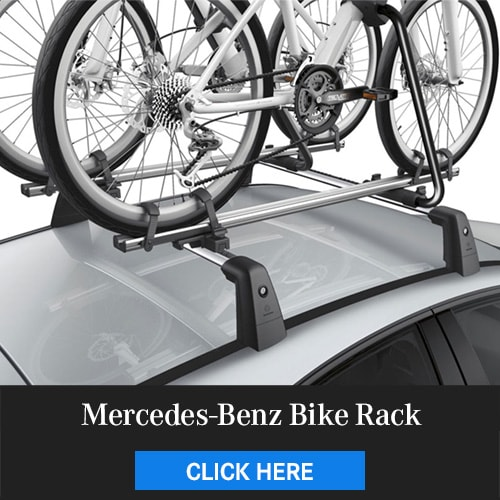 Mercedes benz of fayetteville new mercedes benz for Mercedes benz of fayetteville