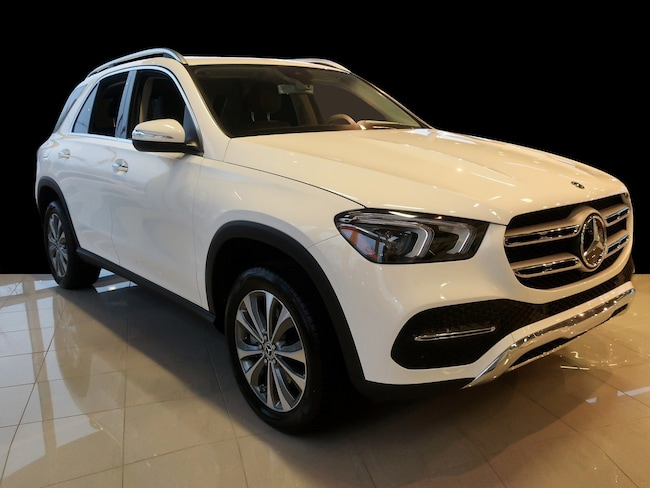 Image result for 2020 GLE350 4MATIC