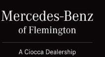 Mercedes-Benz of Flemington