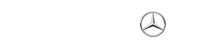 Mercedes-Benz of Fort Lauderdale