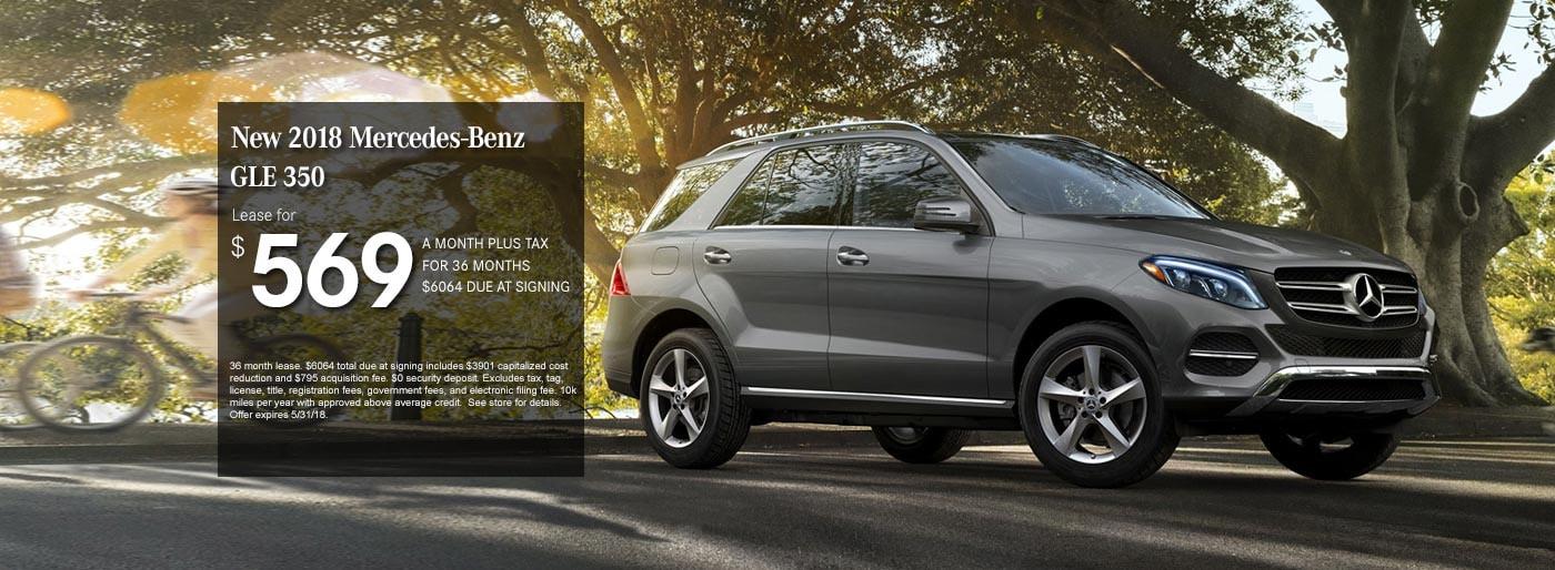Mercedes benz of fort lauderdale mercedes benz dealer for Mercedes benz of ft lauderdale fort lauderdale fl