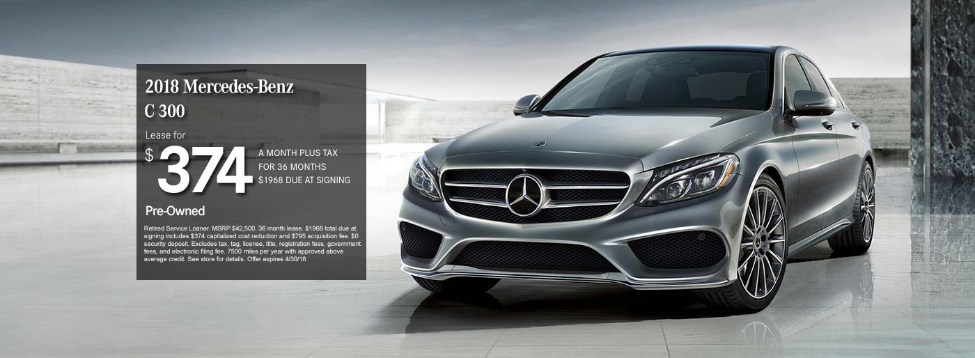 Mercedes benz dealership near me fort lauderdale fl for Mercedes benz of ft lauderdale fl