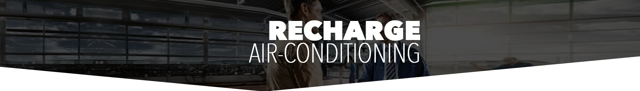 Mercedes-Benz Air Conditioning Recharges in Ft  Pierce, FL