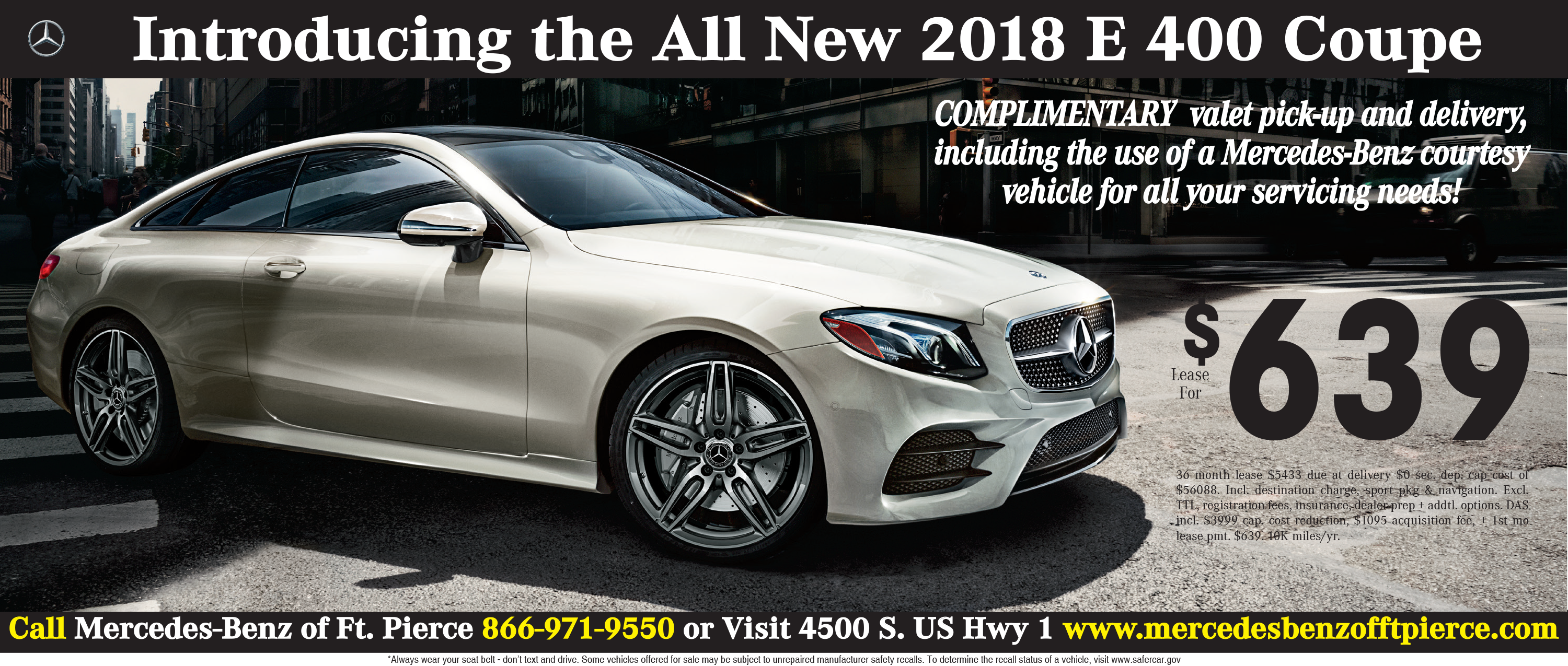 offers best deals mercedes articles june lease benz img carsdirect