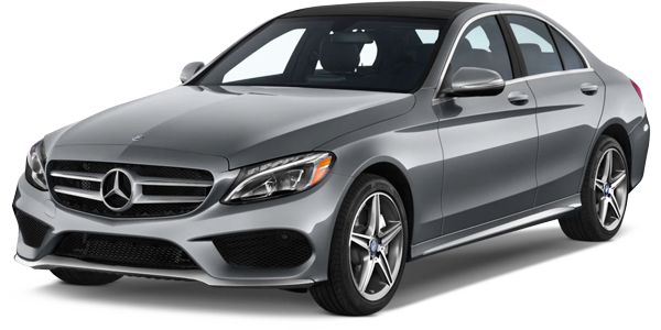 Black Friday Offers | Mercedes-Benz of Ft. Pierce