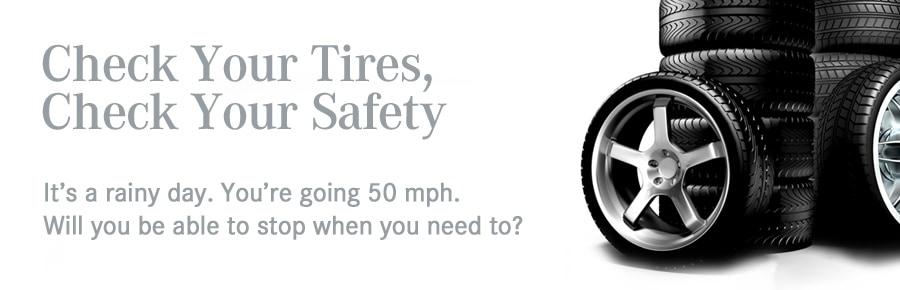Mercedes benz of ft pierce new mercedes benz dealership for Mercedes benz tires cost