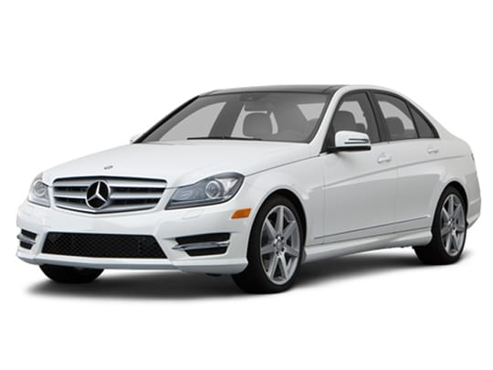 Mercedes benz of ft pierce new mercedes benz dealership for Mercedes benz of fort pierce