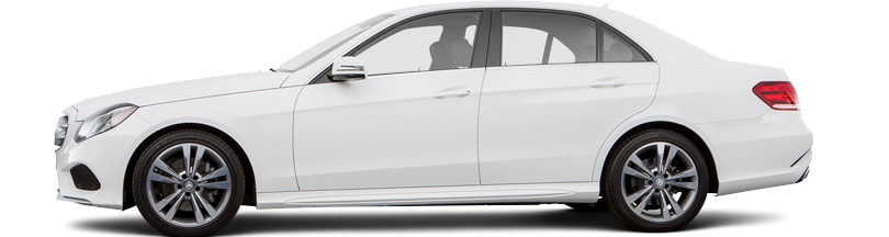 2016 E250 BlueTEC 4MATIC® Sport Sedan