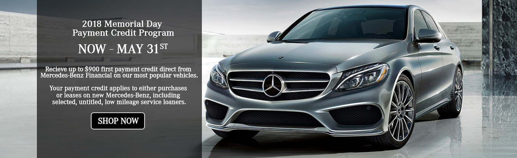 Mercedes fort pierce mercedes near palm city stuart vero for Mercedes benz of fort pierce