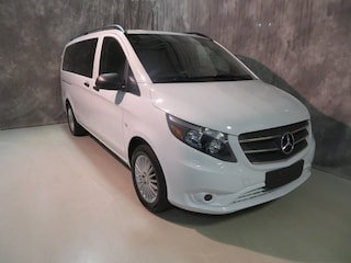 2018 Mercedes-Benz Metris Van For Sale In Fort Wayne, IN