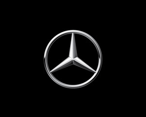 5% Off Mercedes-Benz Gift Collection