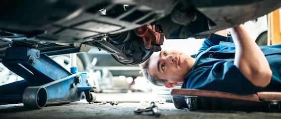 Mercedes Parts Center >> Order Mercedes Benz Auto Parts Online Mercedes Benz Of Greensboro