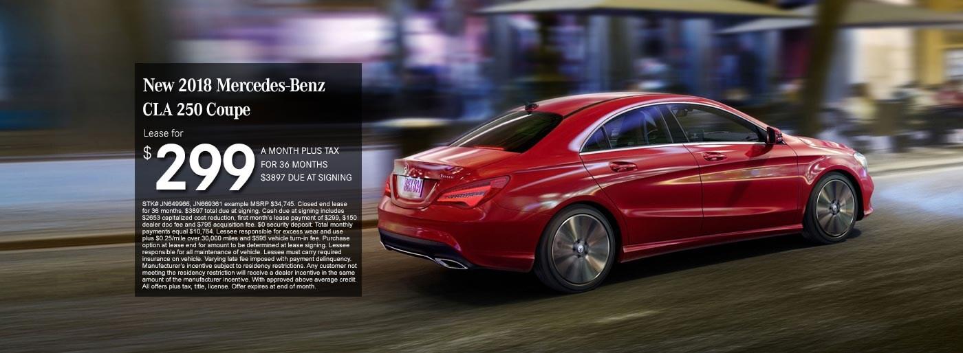 Mercedes benz of houston greenway mercedes benz dealer for Mercedes benz parts houston