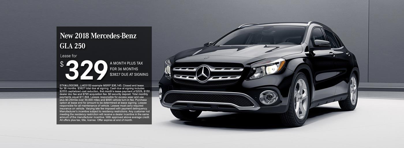 Mercedes benz of houston greenway mercedes benz dealer for Mercedes benz lease specials houston