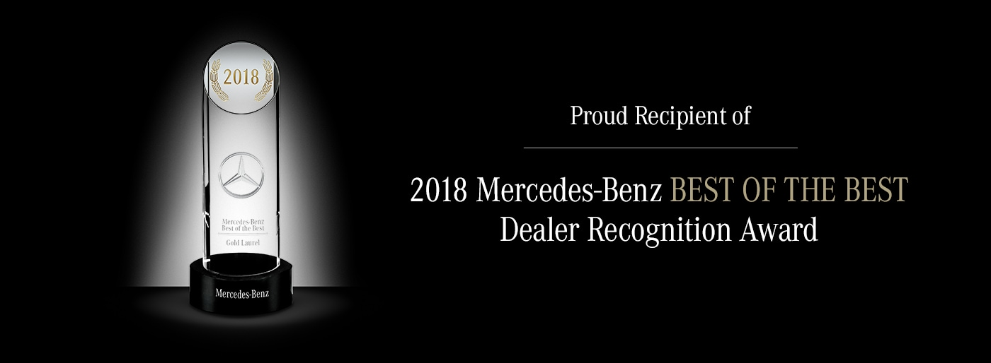 Mercedes-Benz Cars for Sale | Mercedes-Benz of Houston Greenway