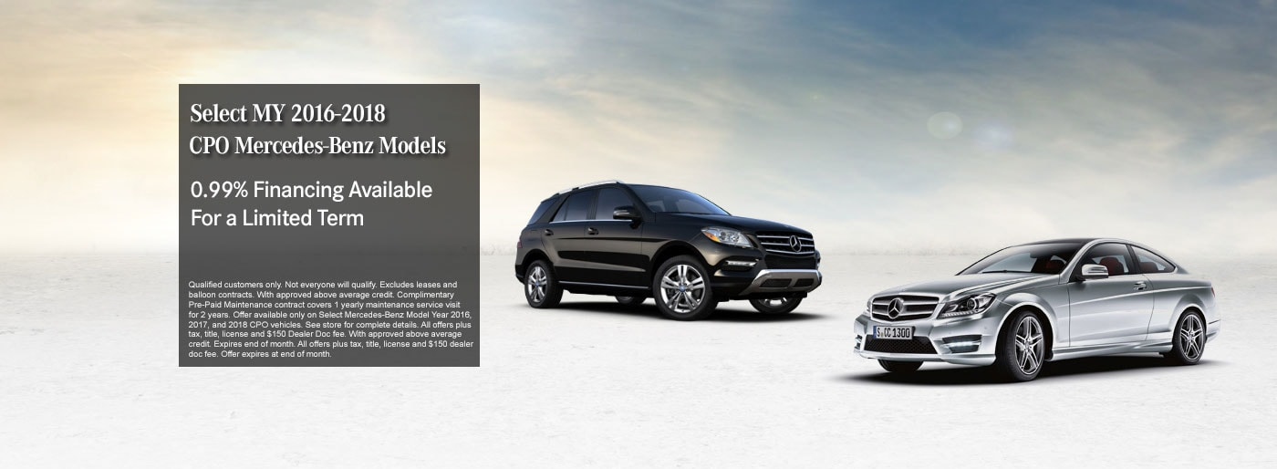 Mercedes Benz Cars For Sale Mercedes Benz Of Houston