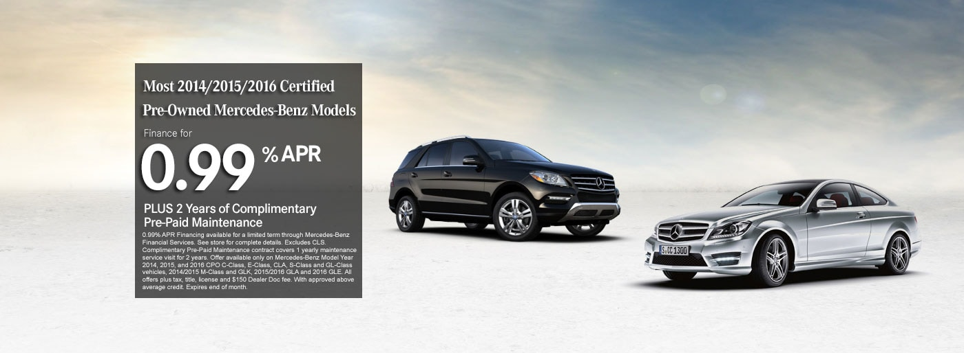 Mercedes benz dealership near me houston tx mercedes for Authorized mercedes benz service centers near me