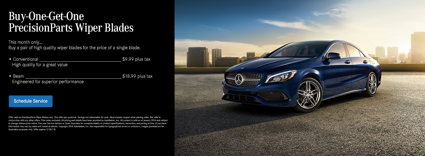 Mercedes benz dealership near me houston tx mercedes for Mercedes benz greenway inventory